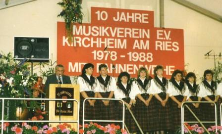 jubiläum-88-5-festdamen