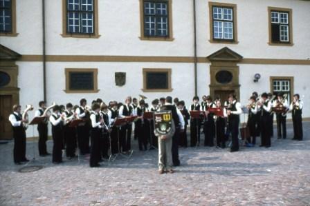 1981-kloster
