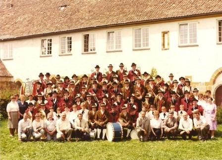 MVK_Oesterreicher_1985