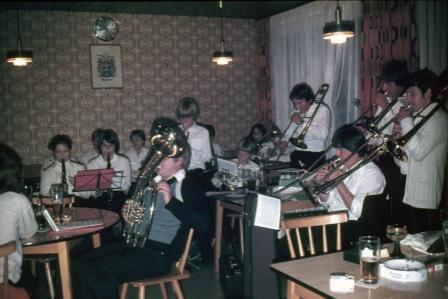 engelhardt-79