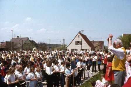 kreisjugendtreffen-mai-82