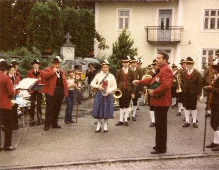 mvinoesterreich-83