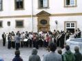 1979-kloster