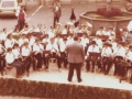 bopfingen-marktplatz-1980