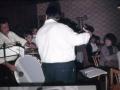 engelhardt-79-2