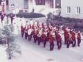 feuerwehrfest125-1981
