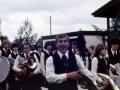 umzug-1983