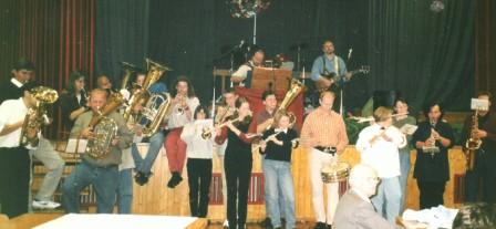 2_jubiläum-98