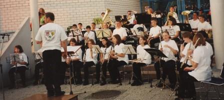 3_jk-frankreich-sarreunion-99