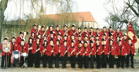 bk-jubiläum25-2003