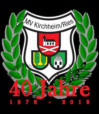 Jubiläums-Logo 002